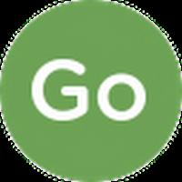 GoMentor - FREE - Virksomhed
