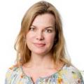Katarina Hedèn