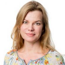 Katarina Hedèn - Coach - DNCF sertifisert coach, Helsecoach, Stresscoach, Veileder