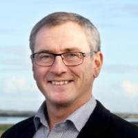 Finn Tarpgaard - Coach