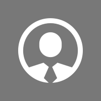 Espen Andli - Psykoterapeut, Kropsterapeut, Traumeterapeut