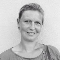 Hanne Moltke - Coach, Terapeut