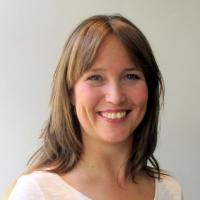 Linda Krog Ødegaard -