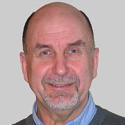 Øivind Gaarder - Coach, Hypnoterapeut, Veileder, Mindfulness-lærer MBSR