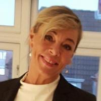Ann Sørensen - Psykoterapeut, Sexolog