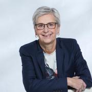 Ida Tangsgaard Jensen - Psykoterapeut, Virksomhed