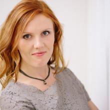 Cleoh Dharma Søndergaard  - Psykolog, Sexolog, Familieterapeut/-rådgiver, Mindfulness Instruktør, Parterapeut, Traumeterapeut