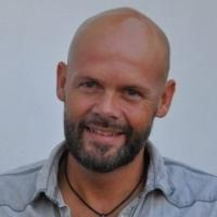 Allan Ulrich Thomsen - Stresscoach, Psykoterapeut, Virksomhed