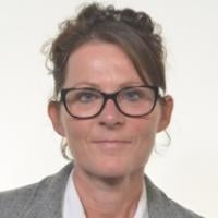 Inge Jessen - Psykoterapeut MPF, Hypnoterapeut, Coach, Virksomhed, Traumeterapeut