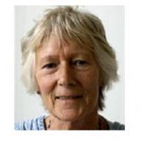 Birgitte Due - Psykoterapeut, Kropsterapeut