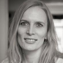 Mia Bossing - Psykoterapeut