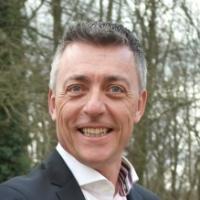 Claus Sigmann - Coach, Mentor