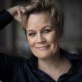 Lisbeth Scheele Rådstoga