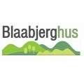 Terapeutsamvirket Blaabjerghus