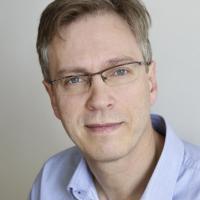 Jan Bentzen - Psykolog