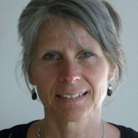 Gitte Duus - Parterapeut, Psykoterapeut, Supervisor
