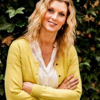 Gitte Fosvang - Psykoterapeut, Parterapeut