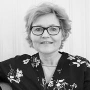 Birgitte Grønbech - Stresscoach, Psykoterapeut MPF