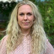 Shila Søholt - Coach, Mentaltræner, Familieterapeut/-rådgiver, Psykoterapeut MPF