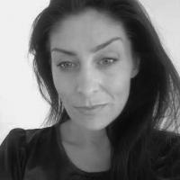 Anna Margrét Skúladóttir - Psykolog, Mindfulness instruktør