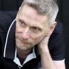 Michael Smith Toftebjerg - Mentor, Supervisor, Psykoterapeut, Hypnoterapeut, Coach, Mindfulness Instruktør, Virksomhed