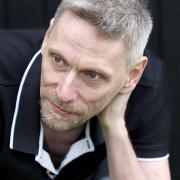 Michael Smith Toftebjerg - Mentor, Supervisor, Psykoterapeut, Hypnoterapeut, Coach