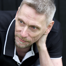 Michael Smith Toftebjerg - Mentor, Supervisor, Psykoterapeut, Hypnoterapeut, Coach