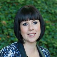 Diana Poulsen - Psykoterapeut