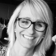 Elisbeth Bakkebø - Coach, Veileder, Gestaltterapeut, Mentaltrener, Familieterapeut, Psykoterapeut