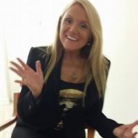Jennie Terapiscenen - Psykoterapeut