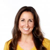 Ann Jeanette Heitmann - Familieterapeut, Parterapeut, Veileder