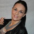 May Kristin Lockert