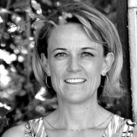 Camilla Clausen - Coach, Mentor