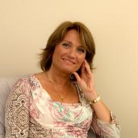 Marit Walle - Coach - DNCF sertifisert coach