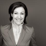 Christine Lemme - Hypnoterapeut, Coach, Mindfulness-lærer MBSR
