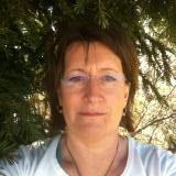 Mette Jensen - Psykoterapeut