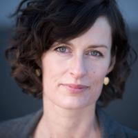Charlotte Meister - Psykoterapeut, Parterapeut, Supervisor