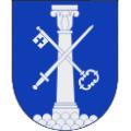 Psykolog Drammen - Coach Drammen