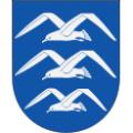 Psykolog Haugesund - Coach i Haugesund