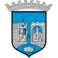 Psykolog Trondheim - Psykologer i Trondheim