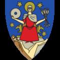 Psykolog Oslo