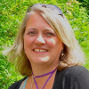 Helene Bakke - Psykoterapeut
