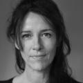 Ingrid Aller