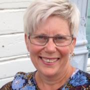 Eva Steinkjer - Psykoterapeut, Veileder, Kroppsterapeut, Coach