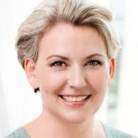 Diana Teresa Kirkegaard - Coach, Mentor, Familieterapeut/-rådgiver, Virksomhed