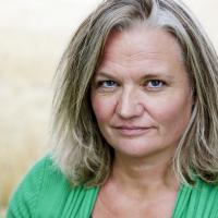 Birgit Jørgensen - Familieterapeut/-rådgiver, Stresscoach, Supervisor, Traumeterapeut, Coach, Mentor, Psykoterapeut MPF