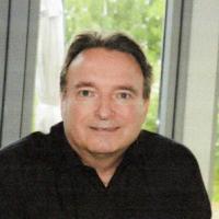 Esben Bak - Psykolog, Coach