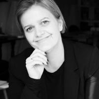 Marie-Louise Wegener - Coach