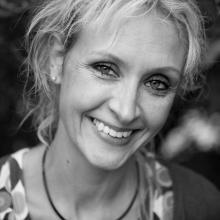 Christine Walter - Coach, Terapeut, Familieterapeut/-rådgiver, Mentor, Parterapeut, Stresscoach, Virksomhed, Stressterapeut, Mindfulness Instruktør, Mentaltræner, Traumeterapeut, Kropsterapeut