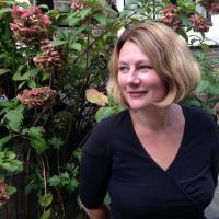 Heidi Sellevold - Sertifisert Co-Active Coach, Coach